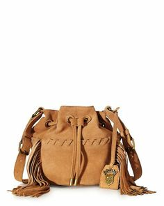 2e18df50c656 Selling this NWT juicy couture leather fringe purse in my Poshmark closet!  My username is