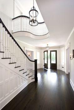 floor color