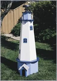Google Image Result for http://blog-imgs-52-origin.fc2.com/w/o/o/woodwork496/Woodworking-Plans-Lighthouse-1.jpg