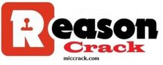 Reason Crack is a great and wonderful software in the world which is composed of magnetic and magical music editing tool. Open Browser, Music Lovers, Read More, Knowing You, Tech Hacks, Software, Mac, Poppy