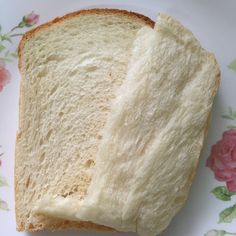 YOGHURT LOAF BREAD INGREDIENTS: 300g Japanese Kobe Bread Flour 30 g sugar 3g instant yeast (1/2 tsp + 1/4 tsp) 3g salt 1 egg (60g) 100g plain yoghurt 50g full cream milk -reserve 20ml to add only w…