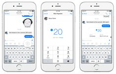 If you are familiar with Facebooks instant messaging service, you may have used it to send all sorts of winks, smileys, and cat emotes to your friends. Now all of that is about to change.
