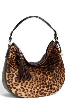 Brahmin 'Kathleen' Shoulder Bag available at #Nordstrom