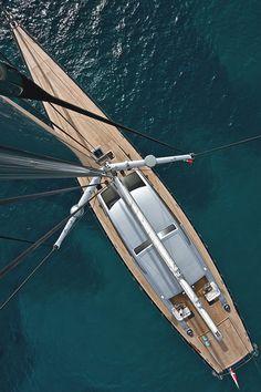 #boat #travel #yacht