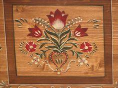 tulipánok – Google Kereső Purple Wallpaper, Tree Of Life, Folk Art, Traditional, Interior, Image, Google, Home Decor, Tattoo