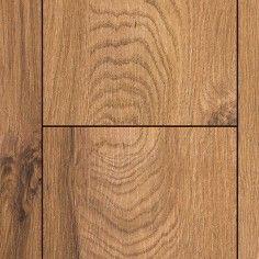 Cork Flooring - Prime Rustic Oak by Wicanders ® Flooring, Porch Flooring, Linoleum Flooring, Cork Flooring, Plywood Flooring, Terrazzo Flooring, Concrete Floors, Diy Flooring, Rustic Flooring