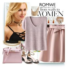 """""""www.romwe.com-XXXVII-"""" by ane-twist ❤ liked on Polyvore"""