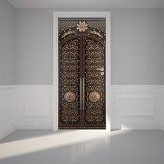 Door Wall Sticker Classic Door Zenon - Peel & Stick Repos... https://www.amazon.com/dp/B00WI3BMWC/ref=cm_sw_r_pi_dp_FgPCxbXG4YQZ7