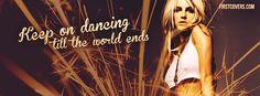 Britney Spears Lyrics cover