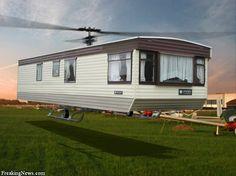 34 best mobile homes images modular homes modular housing home decor rh pinterest com
