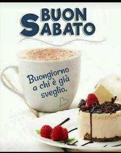 Good Saturday, Happy Weekend, Good Morning, Tableware, Food, Estate, Bella, Ferrari, Studio