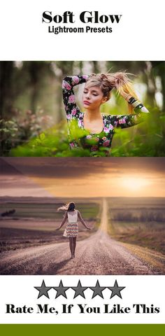 Soft Glow — LRTemplate #preset #photo Photography Editing, Photo Editing, Lightroom Effects, Greeting Card Storage, Professional Lightroom Presets, Photo Effects, Glow, Scene, Sky
