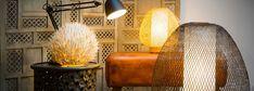 Designový obchod Le Patio