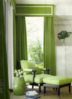 59 best green drapes decor images home decor colors dining room rh pinterest com