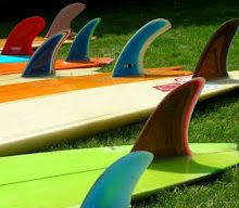 painted surfboard - Bing Images