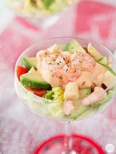 Descubre las doce recetas con marisco que no pueden faltar en tu mesa esta Navidad. ¡Están deliciosas!