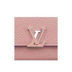 600,00€ COMPRAR Entrega a domicilio Tienda Louis Vuitton, Tie Clip, Accessories, Shopping, Compact, Tents, Purses, Tie Pin, Ornament