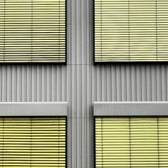 SHADES of YELLOW... #monochromatic #monochrome #composition #abstractart #art #architecture #archilovers #architecturelovers #architectureporn #architexture #archidaily #pattern #structures #lookup #minimal_lookup #minimal #minimalism #minimalistic #minimlism #learnminimalism #lessismore #simplicity #mnml #minimal_perfection #minimal_int #mindtheminimal