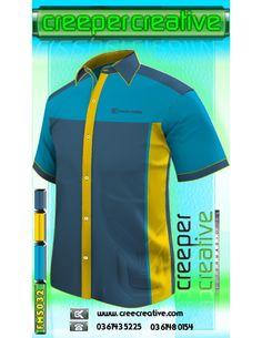 F1 Shirt Catalog post: design baju korporat contoh design baju korporat baju korporat   http://ift.tt/2g8KBNv  design baju korporat contoh design baju korporat baju korporat design  from Tumblr http://ift.tt/2fUJtKl  via IFTTT