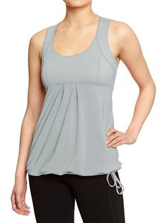 Women& Old Navy Active Compression Tanks Product Image Plus Size Workout, Workout Tops, Workout Gear, Yoga Pants Pattern, Hide Belly, Old Navy, Loose Fitting Tank Tops, Dresses For Apple Shape, Casual Outfits
