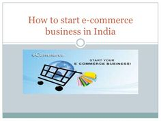 Starting an eCommerce business there are lots of benefits you can sell your product or service at the global level. Making your eCommerce website is too much helpful to grow your business.