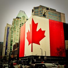 #Awesome #Vancouver