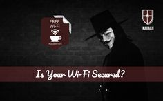 Kavach provides guests with fast, secure access to WiFi. The admin can control Data, Usage Limit, Speed and monitor the Analytics. There is a lot more your Wi-Fi can do. Wi Fi, Monitor