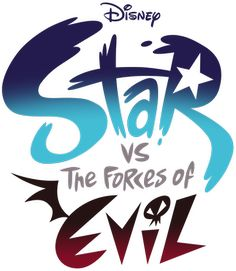 Star vs. the Forces of Evil - Wikipedia