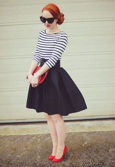 #style