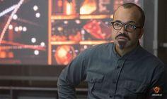 mockingjay movie images | Premiers aperçus du très attendu 3ème volet de Hunger Games .