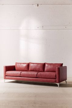 99 best couches sectionals images in 2019 couches sofa beds rh pinterest com