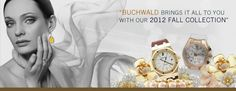 Buchwald Jewelers Miami jewelry store with highly curate selection of beautiful Fine Jewelry, rings, bracelets, necklaces, Rolex watches and more. Fall Collections, Michael Kors Watch, Jewelry Stores, Rolex Watches, Wedding Bands, Diamond Earrings, Jewelery, Miami, Fine Jewelry