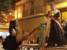 Concierto en Navajas.- http://www.infopalancia.com/concierto-de-la-uamn-en-la-plaza-del-olmo/