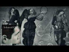 Instrumental Music - la danza dell'angelo ( the angel's dance )