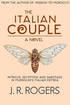 A MUST READ:  The Italian Couple