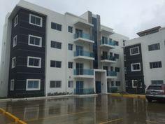 Aquiles Rojas - Real Estate Advisor: Apartamento de Alquiler en Carretera Tigaiga - Z00...
