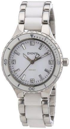 http://makeyoufree.org/dkny-watch-ny8498-p-14753.html
