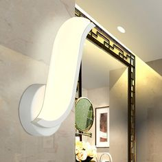 31.57$  Watch now - https://alitems.com/g/1e8d114494b01f4c715516525dc3e8/?i=5&ulp=https%3A%2F%2Fwww.aliexpress.com%2Fitem%2FCreative-Warm-Light-LED-Wall-Lamp-Bedroom-Bedside-Light-Living-Room-Balcony-Aisle-Wall-Lamp-Corridor%2F32720394405.html - Creative Warm Light LED Wall Lamp Bedroom Bedside Light Living Room Balcony Aisle Wall Lamp Corridor Wall Sconce 31.57$