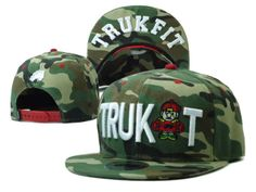 trukfit snapback hats for girls   boys 6ee8fdeb6d42