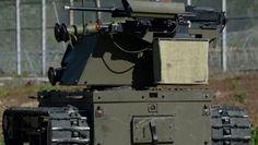 Oroszország válaszol: Még több fegyvert és katonai járművet küldenek a szíriai hadseregnek Guns, Weapons Guns, Weapons, Pistols, Revolvers, Weapon, Gun