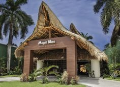 Church Design, Garden Projects, Boutique, Swimming Pools, Zen, Bamboo, Mexico, Loft, Construction