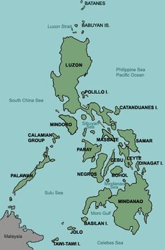 8 Best About the Philippines images