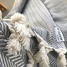 Jale Gray – ORIENTÁLNE Blankets, Blanket, Cover, Comforters