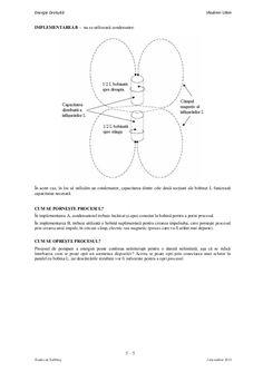 Vladimir Utkin : energie libera - secretele lui Tesla Nikola Tesla, Chart, Technology, Tech, Tecnologia