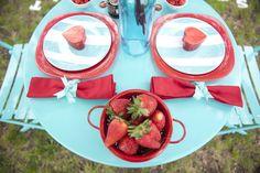 Lisa marie picnic table pretzel - 4 5