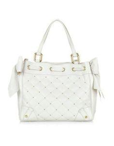 97c10c2a1713 Juicy Couture  satchel  handbag Burberry Handbags