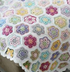 Pinterest / Sipariş alınır.  #pinterest #knitting #knitting_inspiration #knittinglove #i_loveknitting #blanket #crochetblanket #knit05 #örgü #battaniye #tığişi #örmeyiseviyorum #babyblanket #livingcrochet #patik #bebekpatik #bere #bebekbere #bebek #baby #nakohosgeldinsoftbaby #nakoileörüyorum #nakohoşgeldinsoft #gazzalbabycotton #gazzal #yarnart #yarnartjeans #best_knitters by cicisorguler