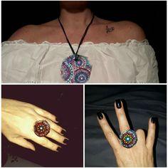 ♾#ideas #instagood #instalike #life #love #like4like #likeforlike #apoyandolonuestro #alaventa #instarepost20 #instarepost #mexico #mexicolindo #cdmx  #garden #guarden #lifestyle #surprise #diamonds #calavera #jewelry #dots
