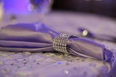 Google Image Result for http://idoweddings.files.wordpress.com/2012/01/lindseybowers-crystalnapkinring-weddingtable-cable.jpg