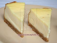 Nutella, Cheesecakes, Food And Drink, Cupcakes, Sweets, Baking, Recipes, Deserts, Pies